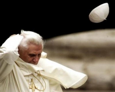 Reverendo molestò oltre 200 bambini, ma fu graziato dal Vaticano