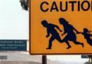 La svolta leghista dell'Arizona