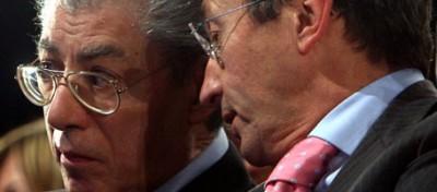 Gad Lerner: Fini e Bossi d'accordo?