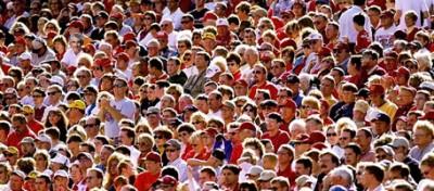 Dov'è Casini?