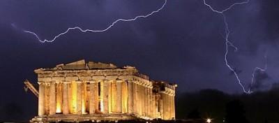 La cura europea per la Grecia costa 30 miliardi