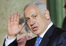 Israele chiede un giuramento agli immigrati
