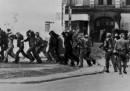 La verità sul Bloody Sunday?