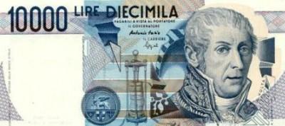 Uscire dall'euro?