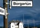 Islanda in translation