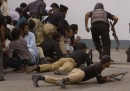 Pakistan, attaccate due moschee a Lahore