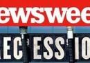 Se muore Newsweek