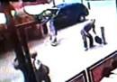 Times Square: arrestato sospetto di origine pakistana