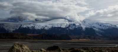 Il bello del vulcano