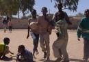In Somalia è illegale guardare i mondiali