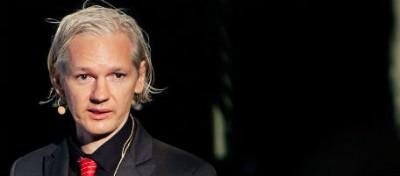 Wikileaks chiede aiuto