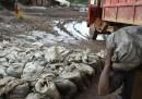 La guerra in Congo finanziata dai nostri cellulari