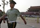 La Cina censura Tiananmen, anche online