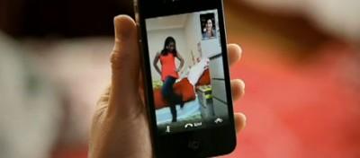 Perché le videochiamate avranno mai davvero successo, secondo David Foster Wallace