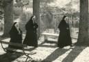 Il Vaticano contro le donne