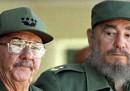 Si può essere disoccupati a Cuba?