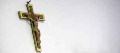 """Augias: """"Religione nelle scuole assurda e incostituzionale"""""""