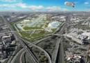 Milano rischia di perdere l'Expo?