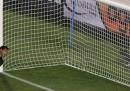 I dieci gol più belli dei mondiali