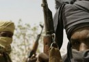 Cosa sta succedendo in Darfur