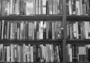 Il bavaglio pure ai libri?
