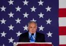 La Mavi Marmara ora è un problema per Israele