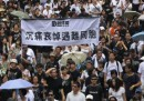 Strage dell'autobus a Manila: ancora proteste a Hong Kong