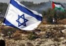 Come sarà la pace fra Israele e Palestina