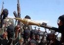 Al-Shabaab minaccia tre organizzazioni umanitarie