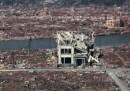 Obama chiederà scusa per Hiroshima?