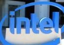 Perché Intel ha speso 7,68 miliardi di dollari per McAfee