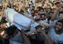 Continuano gli scontri in Kashmir