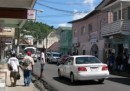 L'aria che tira a Santa Lucia