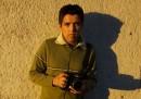 Il Messico vuole proteggere i giornalisti