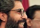 Ancora violenze politiche in Pakistan