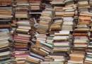 La vera fine dei libri