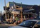 13 cose che ho imparato dal terremoto