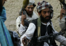 Assumere i talebani per combattere i talebani