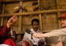 Scoperta una nuova lingua, in India
