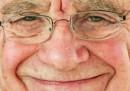 In Gran Bretagna tutti contro Murdoch