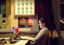 Cosa blocca il wifi pubblico in Italia