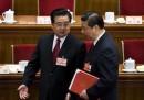 I guai che aspettano il prossimo presidente cinese