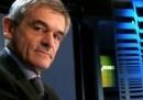 Il presidente del Piemonte, Sergio Chiamparino, ha presentato gli assessori della nuova giunta