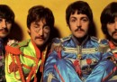 I Beatles su iTunes sono la sorpresa di Apple?