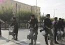 Ancora pacchi bomba in Grecia