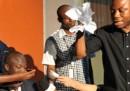 In Costa d'Avorio le elezioni diventano un casino