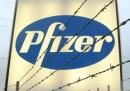 Le accuse alla Pfizer in Nigeria