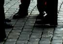 Arrestato un colonnello dei Carabinieri a Bolzano