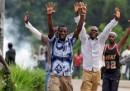 Il massacro della Costa d'Avorio