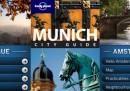 Lonely Planet regala le sue guide